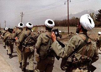 ضرورت ترویج آموزه های دفاع مقدس در آموزش و پرورش/ وجود ۹۰۰ شهید مفقود الاثر در استان فارس