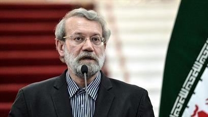 ایران اجازه معامله قلابی قرن را نمی دهد/ مشکل ما با سعودی ها  به دلیل رفتار جنایتکارانه  است