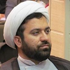 بیش از هزار روحانی در مدارس فارس  به عنوان امام جماعت مشغول فعالیت هستند
