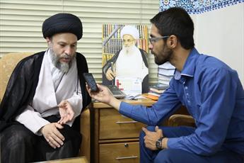 مبلغان حقایق قرآنی عاشورا را تبیین کنند