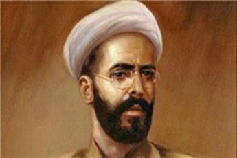 نمایشگاه اسناد و تصاویر شیخ محمد خیابانی برپا می شود