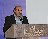 سخنی در تکریم حوزه و مرجعیّت و سکولاریسم ناپذیری اسلام و قرآن