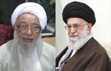 شجاعت رهبری همانند  امام (ره) خاص است/ همه ویژگی های مرجعیت در وجود رهبر انقلاب جمع است