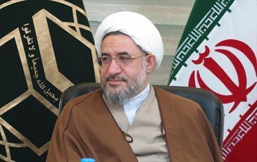 شرکت اندیشمندان ۱۰۰ کشور در کنفرانس وحدت/ جریان وحدت گرا همسو با جمهوری اسلامی  در آستانه پیروزی قطعی است