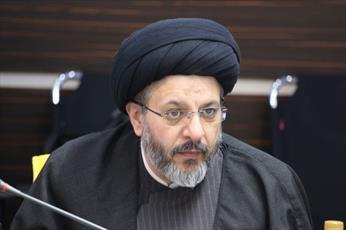 ۴ هزار امام جماعت در مساجد آذربایجان شرقی فعالیت دارند
