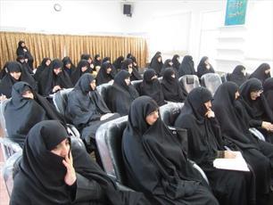 برای حفظ انقلاب اسلامی، امام حسینی عمل کنیم