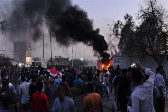 اختلاف بین ایران و عراق توطئهی کمرنگ کردن حضور میلیونی در اربعین حسینی است