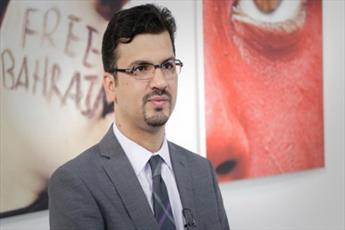 انتخابات راه حل مناسبی برای مشکلات بحرین نیست/ رژیم بنا دارد خواسته های مردم را تحریف کند
