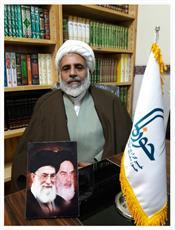 برگزاری همایش گروه هاي طلايه دار امر به معروف و نهي از منکر در کرمانشاه