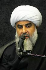 عدم نظارت بر هیئات مذهبی موجب بروز انحرافات در عزاداریها می شود