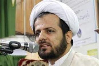 عزاداری محرّمدر مساجد و حسینیه های استان بوشهر برگزار می شود