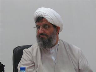 روحانیت و مبلغان  دستاوردهای انقلاب اسلامی را تبیین کنند