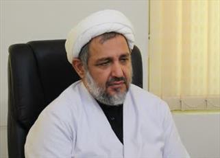 جنایات وهابیت برای امت اسلامی بازگو شود