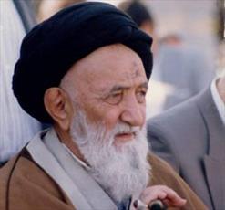 آیت الله سید اسماعیل موسوی زنجانی بهتر بشناسیم