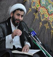 کارآمدی نظام جمهوری اسلامی به ارائه الگوهای اصیل دینی است