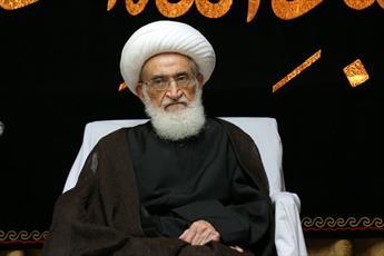 نظام اسلامی دست هر متجاوزی را با عنایت خداوند متعال قطع خواهد کرد