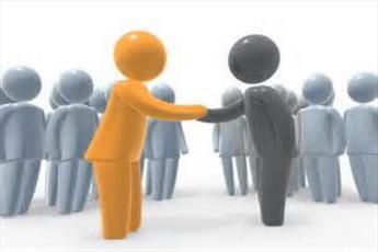 چه کنیم اعتماد و اطمینان در معاملات سلب نشود؟