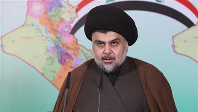 مردم ایران قدرتمندتر از آن هستند که از تاریکی بترسند