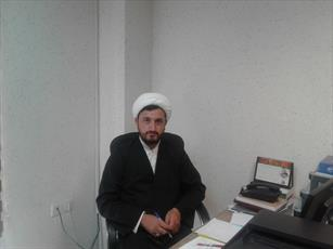 ۸۰ طلبه در مدرسه علمیه امام خامنهای ارومیه تحصیل میکنند