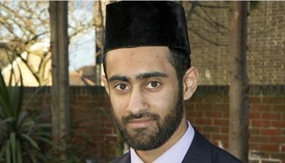 جامعه اسلامی نیوزلند نشست «ملاقات با یک مسلمان» برگزار می کند