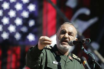 امروز دشمن در برابر انقلاب اسلامی دچار عجز سیاسی شده است