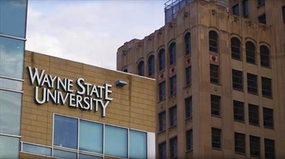دانشگاه دیترویت، خدمات مشاوره ای برای «بانوان مسلمان» ایجاد می کند