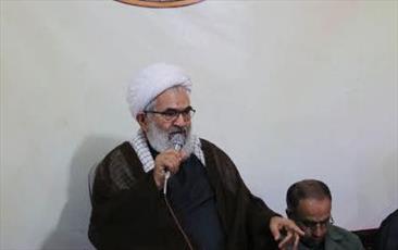 پاسخ  ایران به حامیان تروریست ها پشیمان کننده خواهد بود
