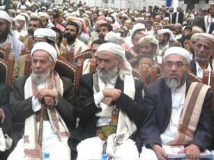 علمای یمن مردم را به توسل به خداوند متعال و عمل به توصیه های پزشکی دعوت کردند