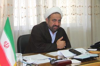اربعین حسینی یک نماد جهانی و محور وحدت مسلمین است
