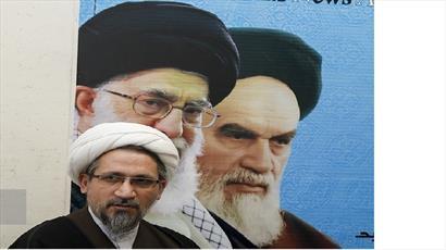 همایش بین المللی «فقه گردشگری» در تبریز برگزار می شود