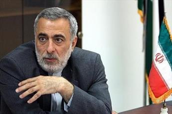 حزبالله لبنان درگذشت شیخالاسلام را تسلیت گفت