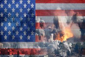 منکران دشمنی آمریکا و غرب با ایران خائن به کشورند