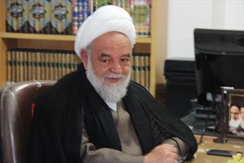 شبههپراکنی و شهوتگستری دو تهدید مهم جامعه اسلامی است