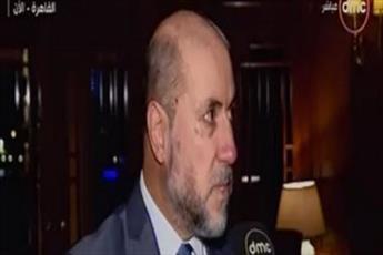 قاضی القضاة فلسطین از توطئه جدید صهیونیست ها در مسجدالاقصی خبر داد