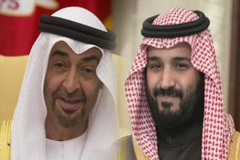 عملیات تروریستی  اهواز در مراسم حج امسال طراحی شد/ عربستان و امارات در وحشت واکنش ایران هستند