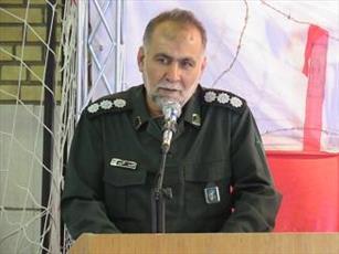 بحران های منطقه بدون حضور ایران حل شدنی نیست/ با وحدت  و عمل جهادی  بر مشکلات پیروزیم