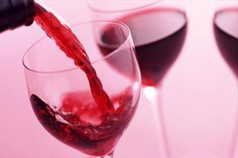 شراب خواری چه بر سر ما خواهد آورد؟/ پاسخی بر یک تصور غلط