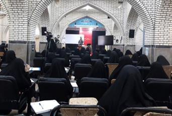 دومین گردهمایی دانشآموختگان استان تهران و البرز برگزار شد