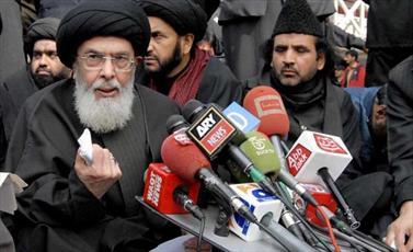 زورگویی آمریکا علیه ایران بسیار نگران کننده است