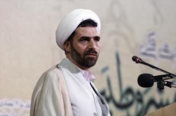 افکار سید جعفر با پیروزی انقلاب اسلامی، انقلابی تر شد