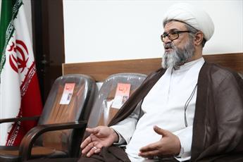 جزئیات برگزاری آزمون طلاب سطوح عالی حوزه علمیه