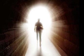 اعمال انسان چگونه در آخرت به او نشان داده خواهد شد؟