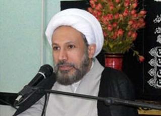 امام جمعه شیراز: نباید هر پولی را  به عنوان وجوهات و نذورات دریافت کرد