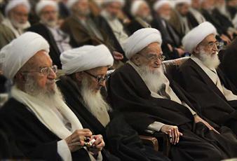داستان هایی زیبا از احترام به علمای اسلام