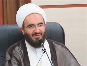 تبریک رئیس شورای سیاستگذاری ائمه جمعه به فرمانده کل سپاه