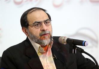 دولت و دولتمردی با مقیاس امام علی (ع)