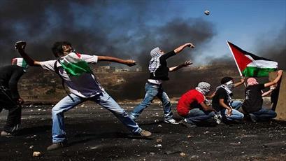 کودک کشی صهیونیست ها زیر سایه سکوت مدعیان حقوق بشر/  فلسطین خانه مسلمین است