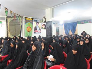 «اخلاص» امام خمینی(ره) را به اوج عزت رساند