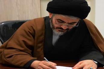 تقدیر امام جمعه ارومیه از عملیات موشکی سپاه