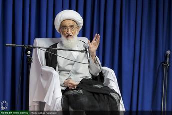 بازگشت به دوران تمدن اسلامی باید اولویت فعالیت های آموزش و پرورش باشد/  توجه به فرهنگ دینی و اسلامی امتیازی برای وزارت آموزش و پرورش است